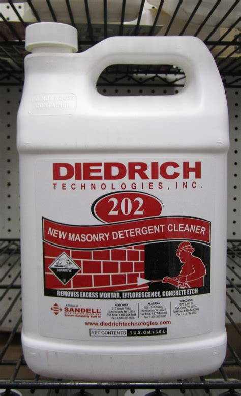 Fireplace Brick Cleaner Home Depot by Masonry Cleaner Related Keywords Suggestions Masonry