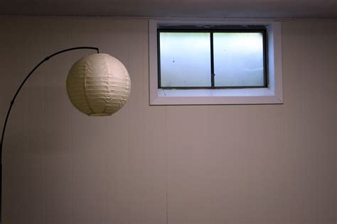 small basement windows window coverings for small windows window treatments for