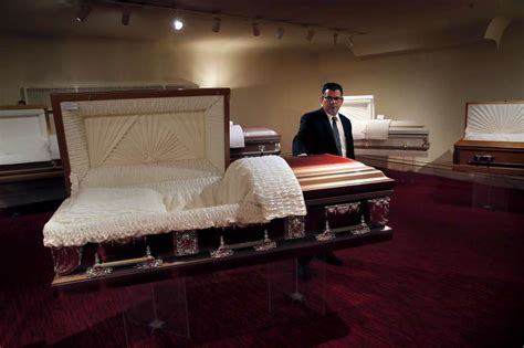 last gasp for s f s tradition of funeral homes san francisco chronicle