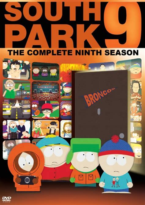 dramanice please come back mister watch south park season 9 episode 11 ginger kids