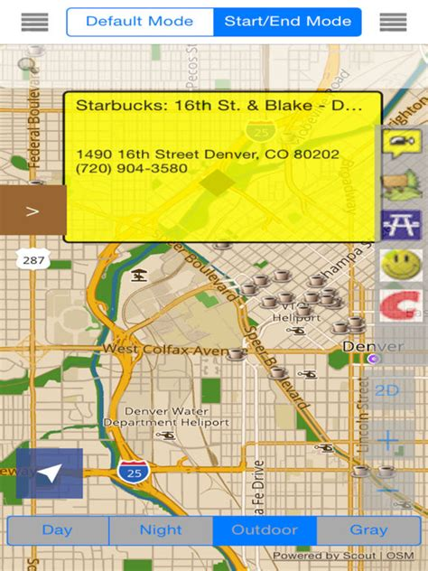 denver traffic map app shopper colorado denver offline map with traffic cameras navigation