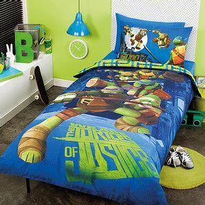 Turtle Bedroom Furniture by 55 Best Tmnt Bedroom Ideas Images On