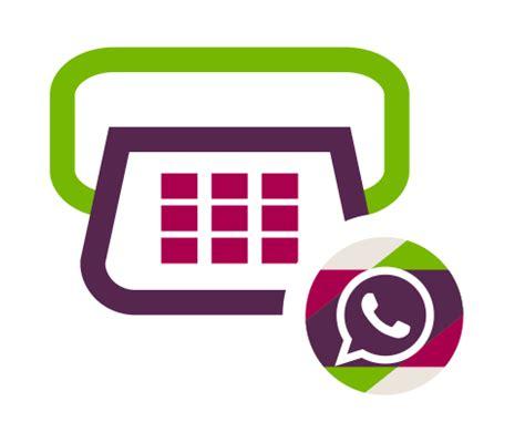 horario oficinas kutxa buscador de oficinas laboral kutxa