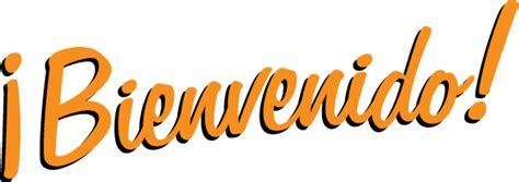 imagenes de bienvenida web 193 rea de consejer 237 a escolar jaime sabines bienvenido