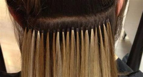 where can i get micro ring hair extensions sandi pointe library of collections