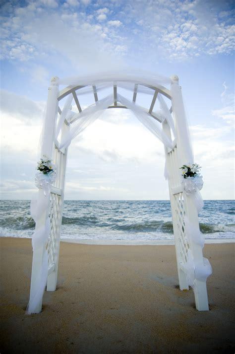 Wedding Arch Decorations by Wedding Arch Decorations