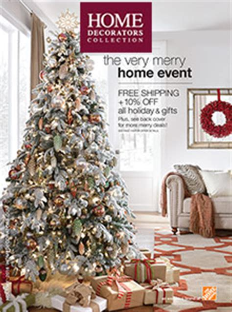 home decorators catalog coupon code