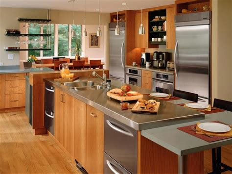 home design kitchens 20 professional home kitchen designs