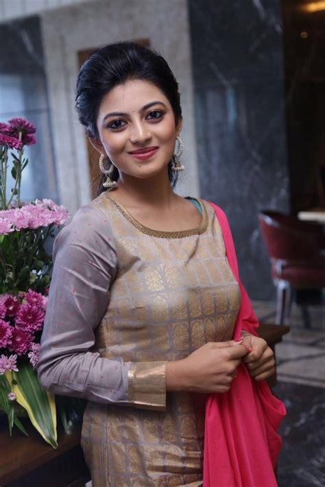 actress anandhi pictures actress anandhi new stills tamil cinema hub kollywood