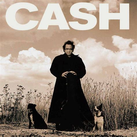 johnny cash american v mp3 download johnny cash american recordings lp southbound record shop