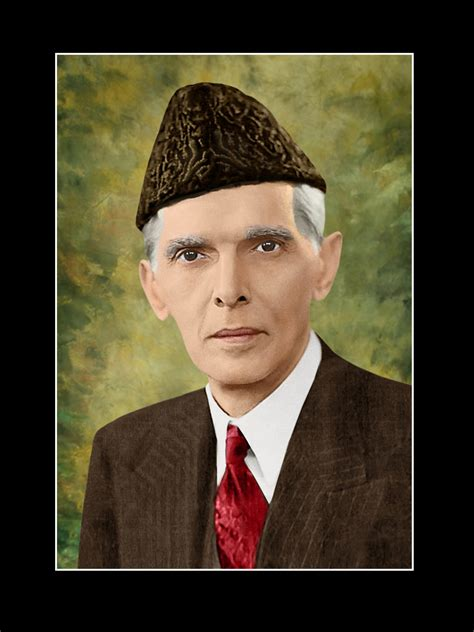 biography of muhammad ali jinnah muhammad ali jinnah
