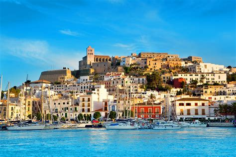 soggiorno ibiza top places of in ibiza correigh