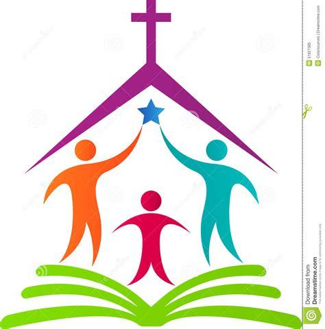 church clipart church logo clip 67