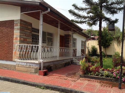house to buy in addis ababa ethiopia house to buy in addis ababa 28 images fully furnished house for rent in addis