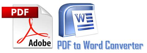 Convert Pdf To Word Secure | how to edit split password protect and convert pdf to