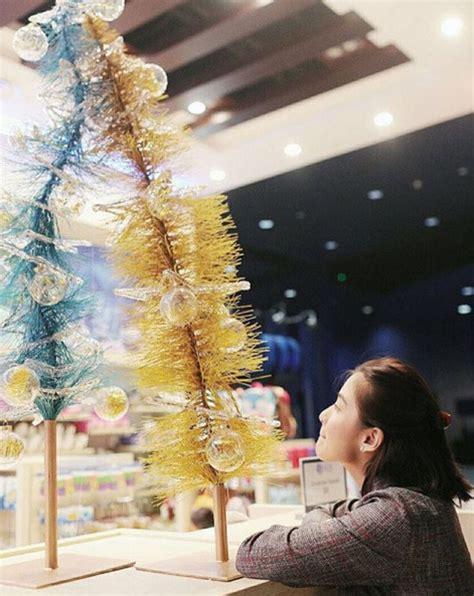 film liburan natal foto jelang natal chelsea olivia glenn liburan ke