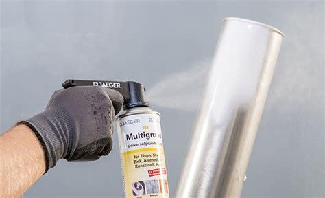 Metall Grundieren Lackieren by Grundierung F 252 R Metall Bt81 Kyushucon