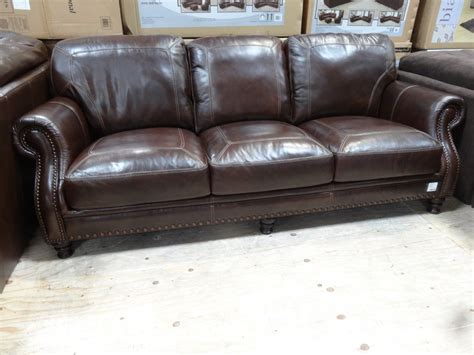 Sofa Review by Clayton Motion Leather Sofa Reviews Sofa Menzilperde Net