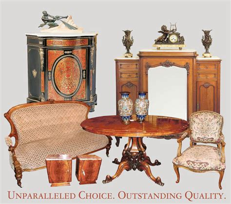 louis antiques incorporating the perth antique centre importers of quality antiques from uk