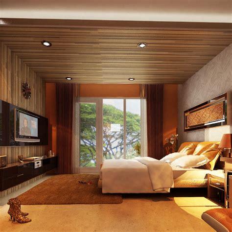 interior design artinya rizky bali contraktor house interior house 07 01 15