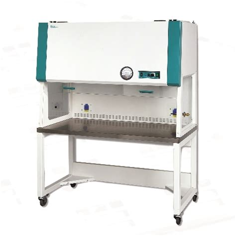 laminar flow benches instrumentation labworld co uk