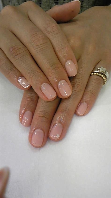nails beauty darling