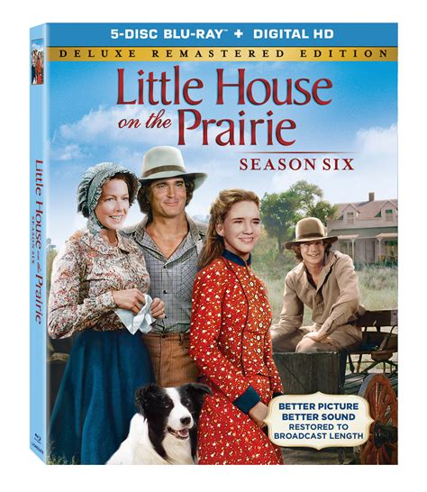 little house on the prairie finale little house on the prairie all things involving the