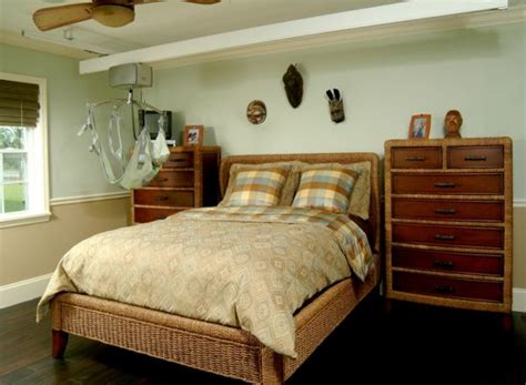 universal design bedroom universal design that offers function and style dig this