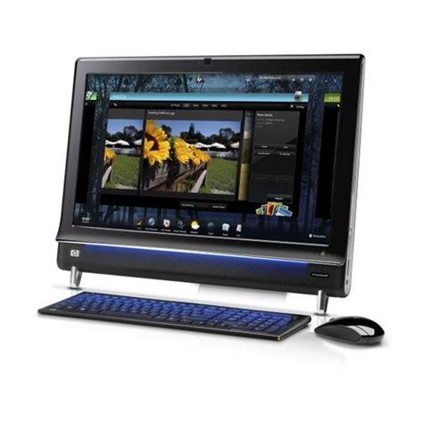 desktop computers best deals how to find the best deals on desktop computers