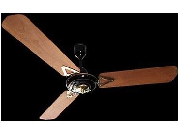 victorian style ceiling fans antique victorian style ceiling fans available from fans