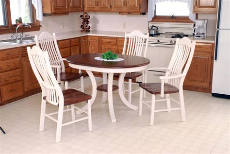 Apartment Size Kitchen Table by Apartment Size Kitchen Table Small Dining Sets For
