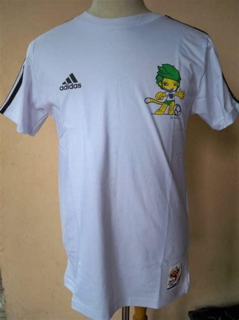 Kaos Bola Adidas Kaos Adidas Bakwangoreng S
