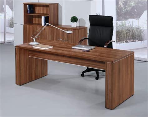 escritorio pc escritorio pc de melamina madera dise 241 os modernos web