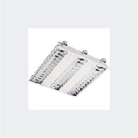 Luminaire Encastrable Plafond 60x60 by Encastr 233 De Faux Plafond Avec D 233 Tecteur De Pr 233 Sence Et