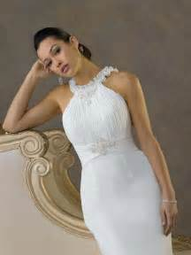 15 photos of the wedding dress ideas for second marriage 2015