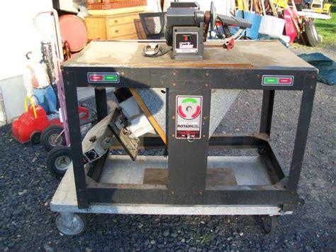 craftsman rotating tool bench craftsman bench sander espotted