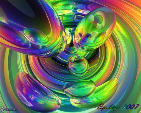 colored bubbles colored bubbles