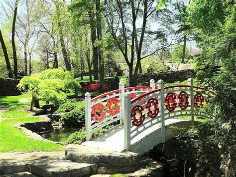 China Garden Virginia by Garden Picture Of Winchester Virginia Tripadvisor