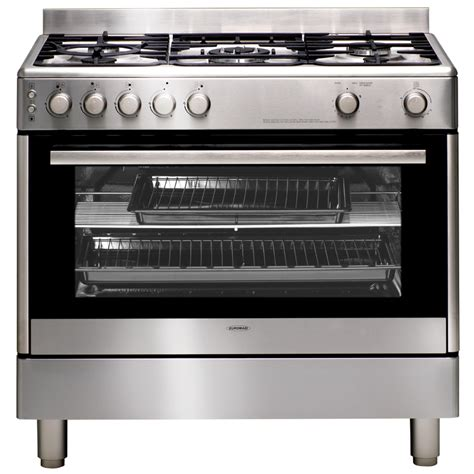 Oven Gas Reyoven cooking appliances upright stoves gas electric cheap prices