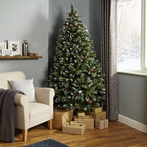 b q diy store pre lit trees trees artificial trees diy at b q
