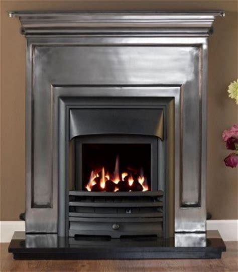 Fireplace Fascia by Fireplaces Hearth And Home Part 3