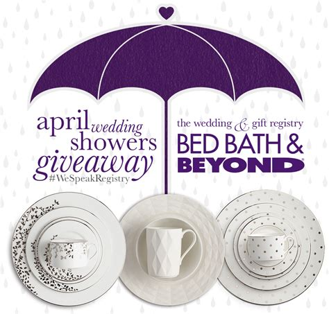 bed bath and beyond registry wedding registry do registering for fine china glitter