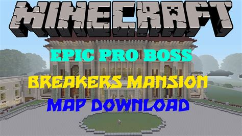 3 player minecraft maps breakers mansion map ps3 minecraft ps3 maps