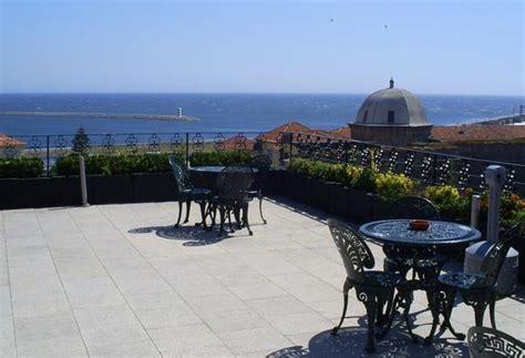 boa vista porto hotel boa vista in porto starting at 163 36 destinia