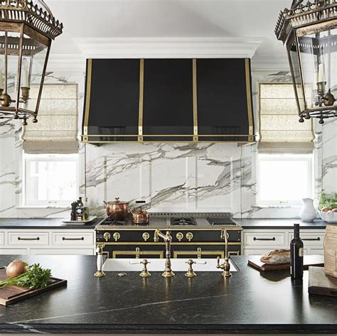 mixed metals kitchen 17 best ideas about mixed metals on pinterest metallic
