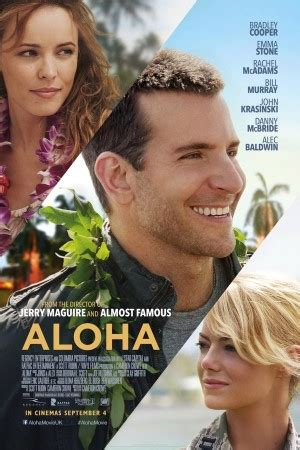 film love the coopers online subtitrat aloha 2015 film hd online subtitrat 238 n rom 226 nă