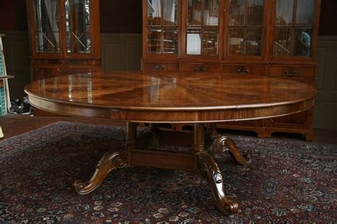 round dining room table seats 12 remarkable design dining table seats 12 inspirational for
