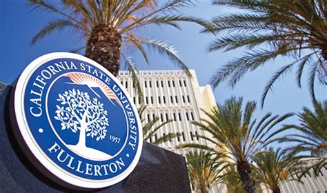 Cal State Fullerton Financial Aid Office by What Is The Tuition At Cal State Fullerton