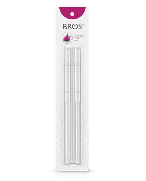 Bros Water Bottle Fearless 400ml capa straw set for 400ml bros 174 the number 1 brand of refillable water bottles in malaysia