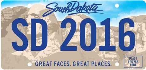 mass boat registration renewal 2016 license plates